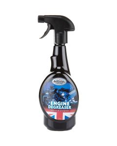 LA's Totally Awesome Auto Cleaner Degreaser - 946 Ml.