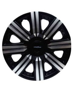 Propulsa Wheel Cover Set 13 Inch