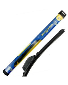 Goodyear Car Soft Wiper Blades 40cm