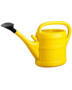 Plastic Watering Can 5L