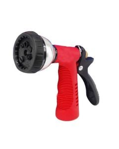 Best Value Hose Nozzle