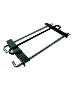 Car Battery Bracket