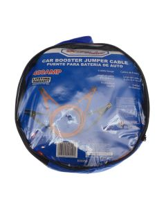 Best Value Booster Kabel 2.4m