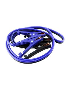 Good Year Booster Kabel 2.5m 300 AMP en 8 Meter