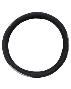 Steering Wheel Cover Universal  36.83 x 39.37cm