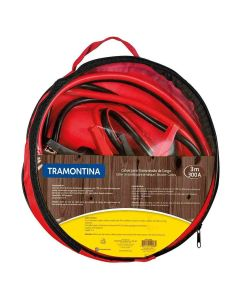 Tramontina Cable Booster 3m
