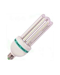 Energy Saving Led Light Bulb 20 Watt