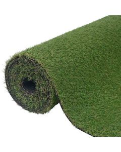 Artificial Grass Mat 3/8INCH 5M