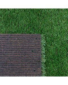 Artificial Grass Mat 5/32INCH 5M