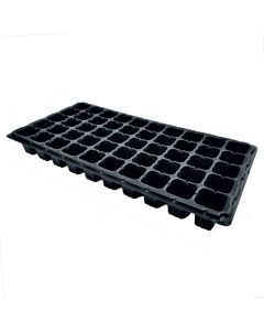 Seed Tray 50 Cups