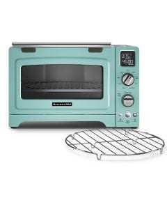 KitchenAid Convection Countertop Oven 12inch 1800W