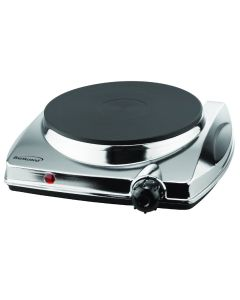 Brentwood Electric Hotplate 1000W TS-337