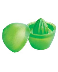 Citrus Squeezer260ml