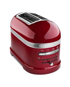KitchenAid Bread Toaster With 6 Browning Settings