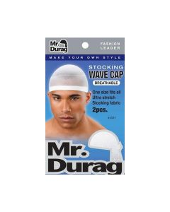 Men Stocking Wave Cap