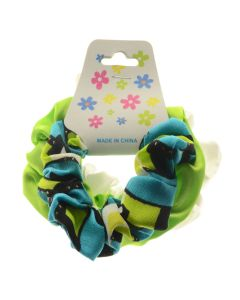Hairband Scrunchie 3pcs