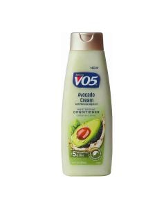 Alberto V05 Avocado Cream Moisturizing Conditioner 370ML