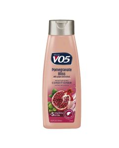 Alberto V05 Pomegranate Bliss Moisturizing Conditioner 370ML