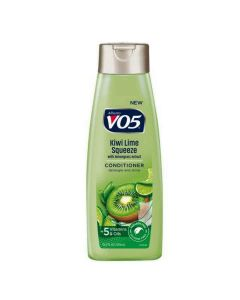 Alberto V05 Kiwi Lime Squeeze Conditioner 370ML