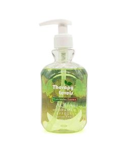 Therapy Levels Handwash 500ML