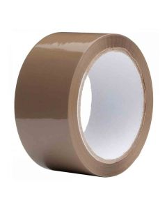 Packing Tape 0.04mm x 48mm x 66m