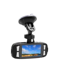Coby Auto Dashboard Camera 1080P Full HD