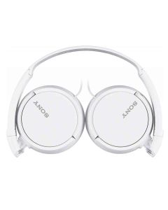 Sony Stereo Mdr-zx110 Koptelefoon