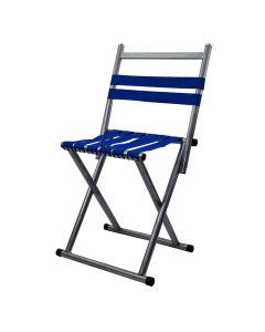Foldable Chair 36.5 x 29 x 71cm