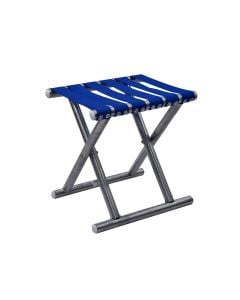 Small Foldable Chair 29.5 x 24 x 31cm