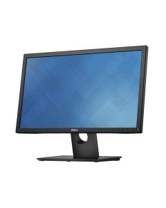 Dell Led Monitor 22 Inch (21.5 inch) 1920 x 1080 Full HD