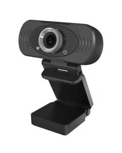Xiaomi Web Camera Full HD 1080P