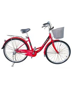 Adult Bicycle 26 Inch