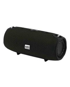 Coby Portable Wireless Speaker