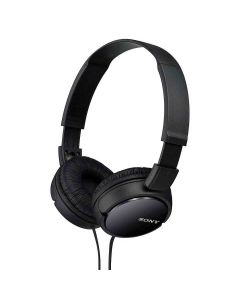Sony Stereo Headphone