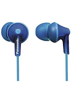 Panasonic Ipod Earbuds