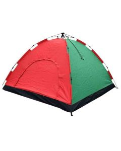 Portable Camping Tent For 3 People