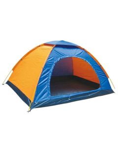 Portable Camping Tent For 8 People