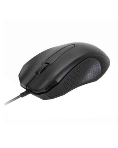 XTECH Wired Optical Mouse XTM165