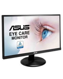 Asus Eye Care Monitor 55cm