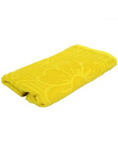 Cotton Bath Towel 75x150cm