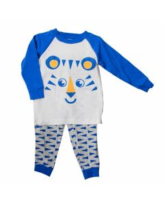 Fisher Price Clothing Set For Boys 2 Pieces