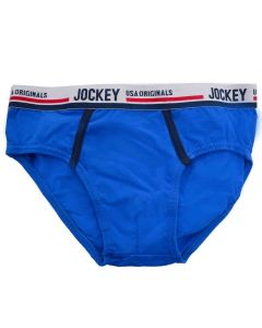 Jockey boy Underwear 2 Pieces