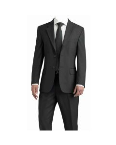 Men Suit 2 Pieces