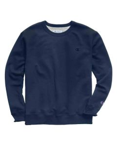 Champion Men Sport Sweater With Long Sleeves Size L