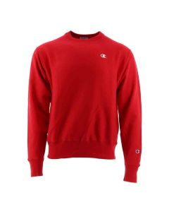 Champion Red Sweater Size 2XL