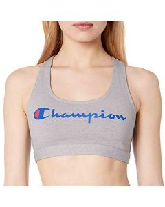 Champion Dames Top Sport Bra Size M