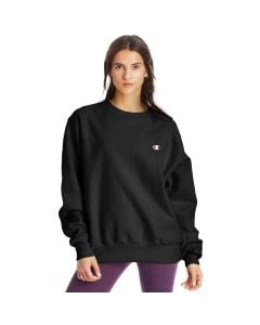Champion Ladies Sweatshirt Size L