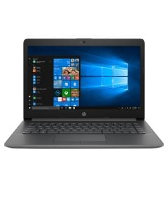 HP Laptop 14Inch Intel Core I3-8120U 1TB 8GB HP14CK0052CL