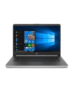 HP 14 Laptop 4GB 128GB 7PR51UA#ABA
