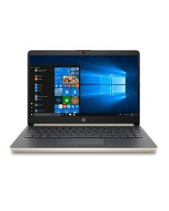 HP Laptop 14inch 4GB Memory 128GB 5VQ99UA#ABA